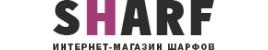 Sharf.ua - интернет-магазин шарфов